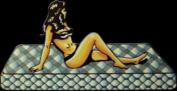 logo_netti